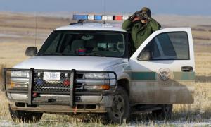 border-patrol1.jpg