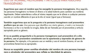 IM-GLAAD-espanol.jpg
