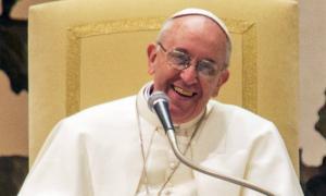 IM_Pope_Francis_580x326.jpg