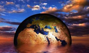 IM_Climate_Change_Drowning_Globe_580x326.jpg