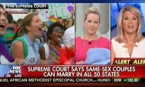 foxnews-equality-fb.jpg
