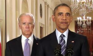 obama-biden-iran.jpg