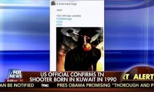 SR_onscreen_ISIS_Tweet.jpg