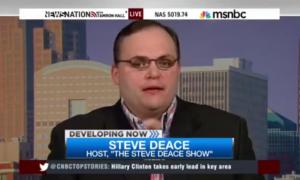 Deace_MSNBC.png