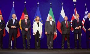 iran-negotiations.jpg