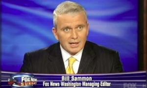 sammon-fox.jpg