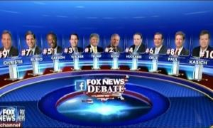 Debate_Stage_Top_10.jpg