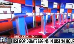 IM-hispanicmedia-gopdebate.jpg