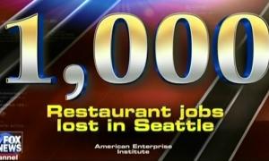 8.11_1000_restaurant_jobs.png