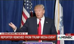 TrumpKellyApology.png