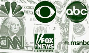 economy_networks_fb.jpg