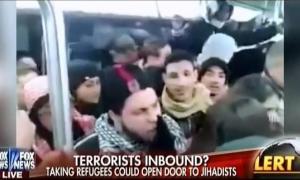 ff-20150909-refugeesterrorists.jpg