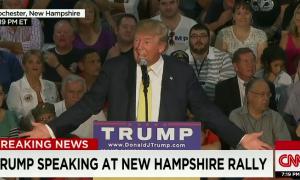 Trump_rally.png