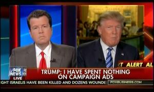 Your_World_With_Neil_Cavuto_-_04_08_50_PM.jpg