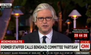 cnn-ac360-20151012-brock-benghazi.png
