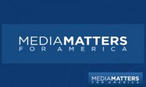 mediamatters.png