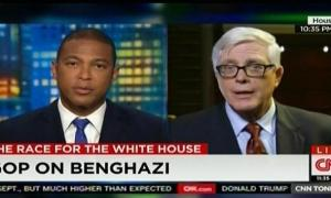 CNN_Tonight_With_Don_Lemon_-_11_35_46_PM.jpg