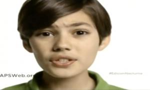 Univision_debate_ad.png