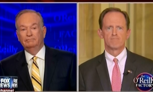 fnc-of-20151020-toomey.png