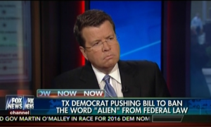 Cavuto_Aliens.png