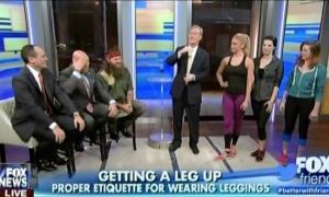 FOX_and_Friends_-_Doocy_Legging_Show.jpg