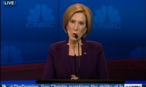 cnbc-gopdebate-20151028-fiorina-women-jobs.png