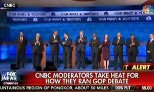 foxnews-cnbcdebate.jpg
