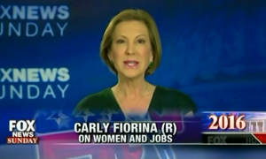 fnc-fns-20151101-fiorina.png