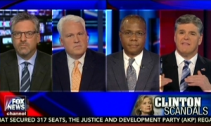 fnc-hannity-20151102-clinton-rose-rubio.png