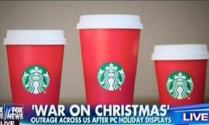 FOX_and_Friends_First_-War_On_Christmas_Starbucks.jpg