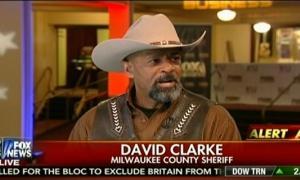 SheriffClarke.jpg