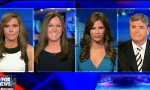 fnc-hannity-20151110-ppfa.png