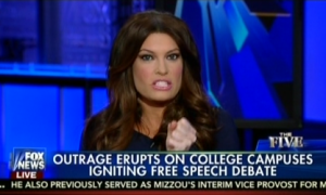 fnc-thefive-20151112-guilfoyle-collegeprotests.png