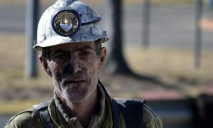 Coal_Miner_cropped.jpg