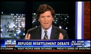 Special_Report_With_Bret_Baier_-_6_43_05_PM_-_6_44_49_PM_-_06_00_06_PM.jpg