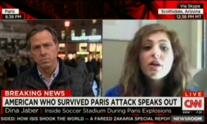 cnn-newsroom-20151119-paris-syrian.png