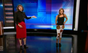 dailyshow-leggings.jpg