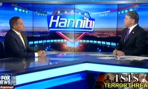 fnc-hannity-20151119-williams.png