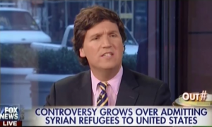 Tucker_Carlson_Stop_Immigration.png