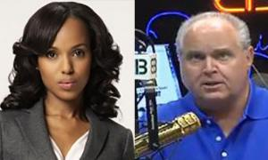 oliviapope-rushlimbaugh.jpg