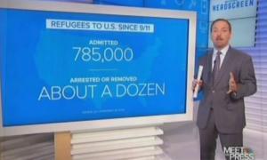 chucktoddrefugees.jpg