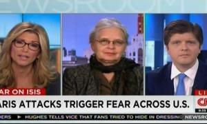 CNN_Newsroom_With_Carol_Costello_-_09_35_18_AM.jpg