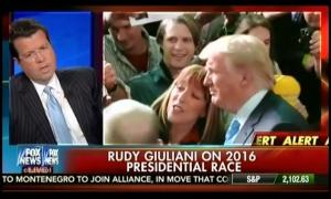 Your_World_With_Neil_Cavuto_-_4_06_20_PM_-_4_08_13_PM_-_04_00_16_PM.jpg