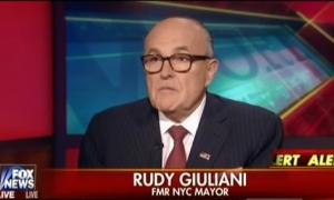 Giuliani_spy_on_mosques.png
