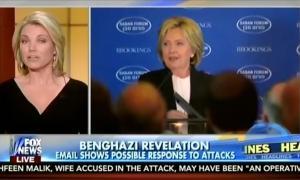benghazi-revelation.jpg