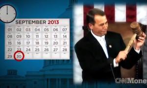 boehner_shutdown_2013.png