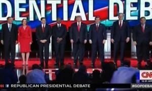CNN_Republican_Debate_FB_Image.jpg