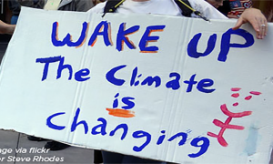 climate_action_fb.png