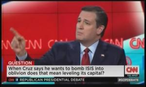TedCruz_carpetbombing.jpg