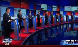foxnews13_gopdebate.jpg